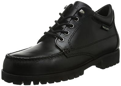 Eastland® Brooklyn Boot B1Z964qZ