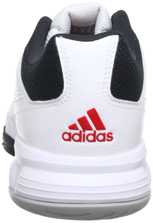 Adidas Performance Performance Performance Barracks F10 Q21895 Herren Gymnastikschuhe 39d4b6