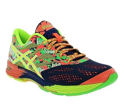 90d0a0cd4cc0 ASICS Gel-Noosa TRI 10 Men s Running Shoes Multicolor T530N 4906 ...