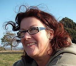 Suzanne Rance
