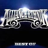 Best of..