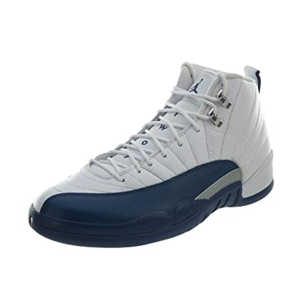 5e3440a86095d9 Image Unavailable. Image not available for. Color  Air Jordan 12 Retro ...