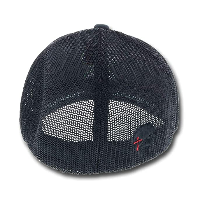 JustQbob1 Jamaica Independence Outdoor Snapback Sandwich Cap Adjustable Baseball Hat Plain Cap