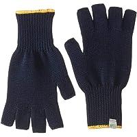 Minus33 Merino Wool Clothing Merino Wool Fingerless Gloves