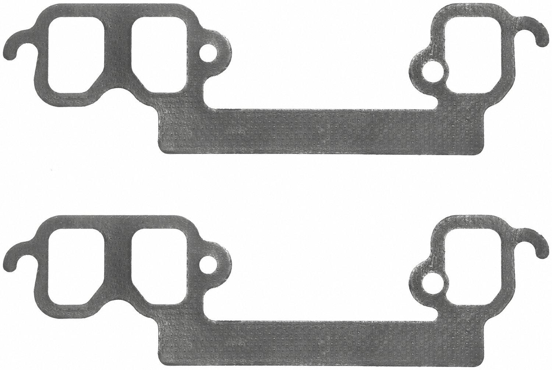 Fel-Pro MS95463 Manifold Gasket Set