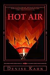 Hot Air Kindle Edition