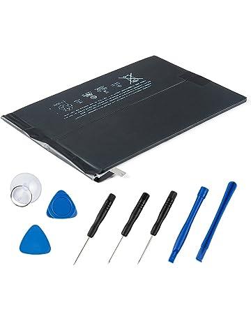 TANAKA A1512 Battery for iPad Mini 2 A1489 A1490 A1491 & iPad Mini 3 A1599 A1600