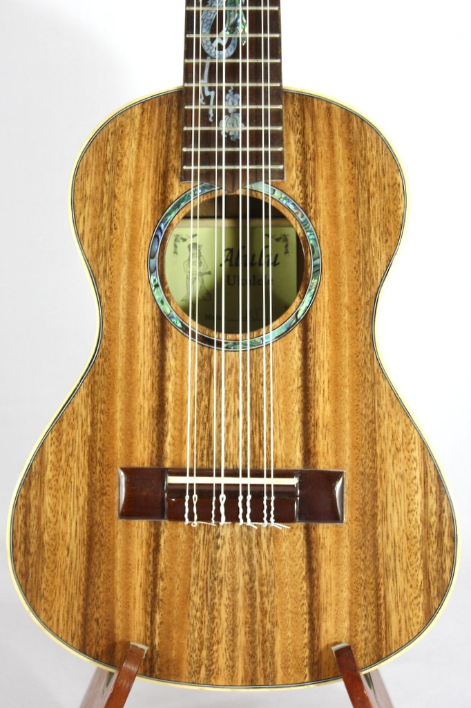 Sports & Entertainment Musical Instruments Charitable Guitar Fingerboard Abalone Shell Inlay Dots For Guitars Ukuleles Mandolins