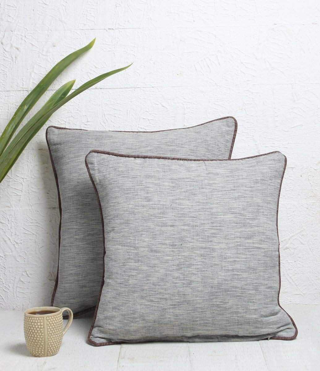 throw pillow covers for college dorm room
