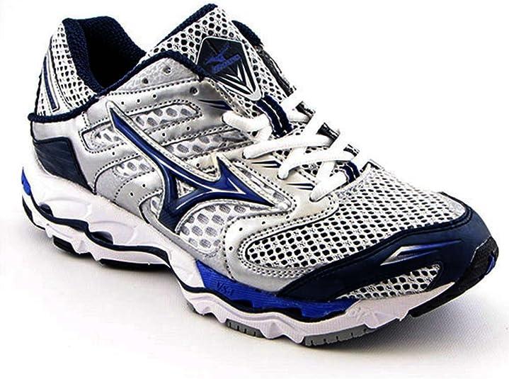 Mizuno Wave Renegade 4 Running Shoes