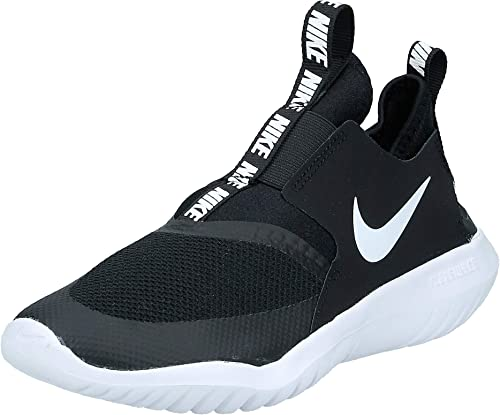 Chaussures dAthl/étisme Mixte Enfant Nike Flex Runner PS