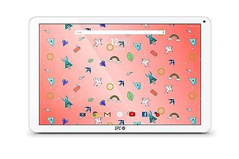 SPC Heaven - Tableta de 10.1