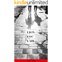 Lioness Lair
