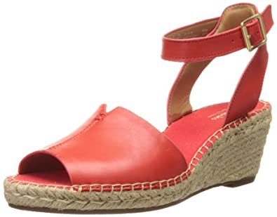24492fd67bb6 CLARKS Women s Petrina Selma Grenadine Leather 5.5 M US
