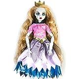 Once Upon Zombie Dolls - Zombie Sleeping Beauty TM