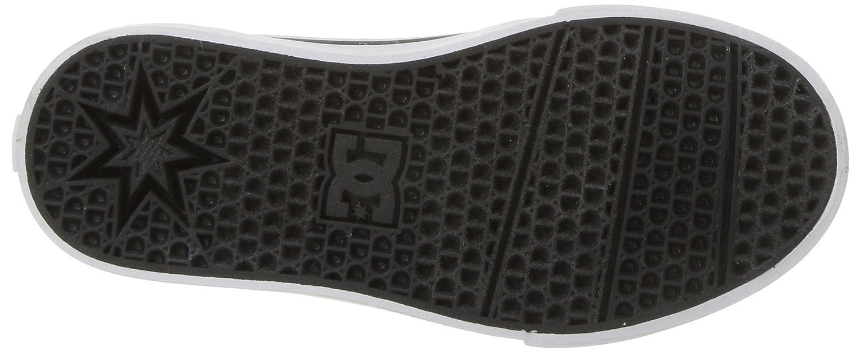 DC DCTrase TX Skate scarpe - K - Trase TX TX TX Scarpe da Skate - Bambino Unisex-Bambini B0733T5LGP 39 EU nero rosso bianca | Moderno Ed Elegante A Moda  | Moderno Ed Elegante A Moda  | Nuovo Prodotto  | Sale Online  | Tocco confortevole  | Di Alta Qualità d91af2