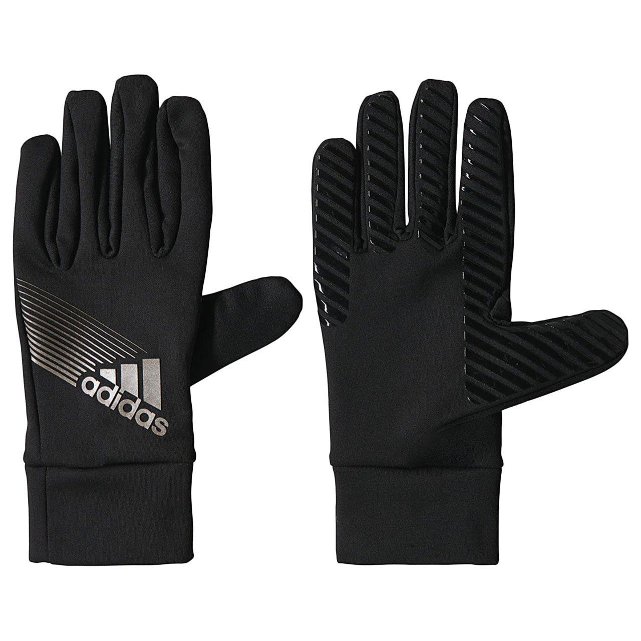 adidas Glove Fieldplayer W44097 Climaproof:
