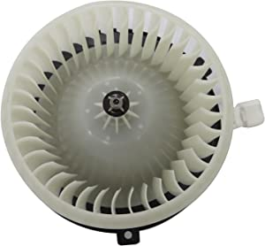 TYC 700309 Replacement Blower Assembly