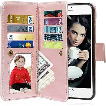 Amazon Com Iphone 6s Case Iphone 6 Case Vofolen 2 In 1