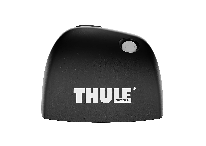 Thule 959500 WingBar Edge Dachtr/äger