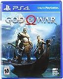 God of War (輸入版:北米) - PS4