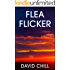 Flea Flicker (Burnside Series Book 9)