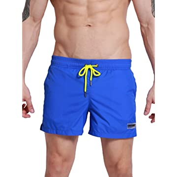 best selling Neleus Dry Fit Athletic Shorts