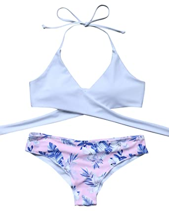 The 8 best swimsuits under 50