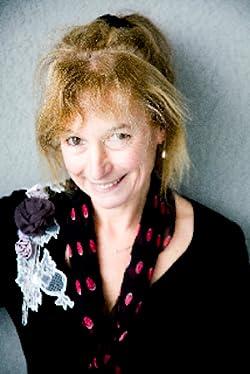 Michelle Cartlidge