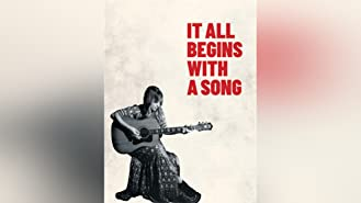 It All Begins With A Song