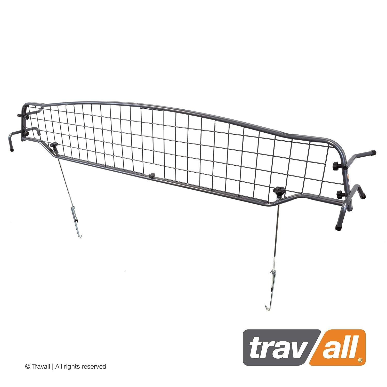 Travall Guard TDG1394/ /Veicolo-sulla Dog Guard