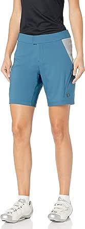 Pearl iZUMi Women's Canyon Shorts