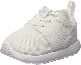Nike Roshe One (TDV), Chaussures Premiers Pas Fille 749425-102