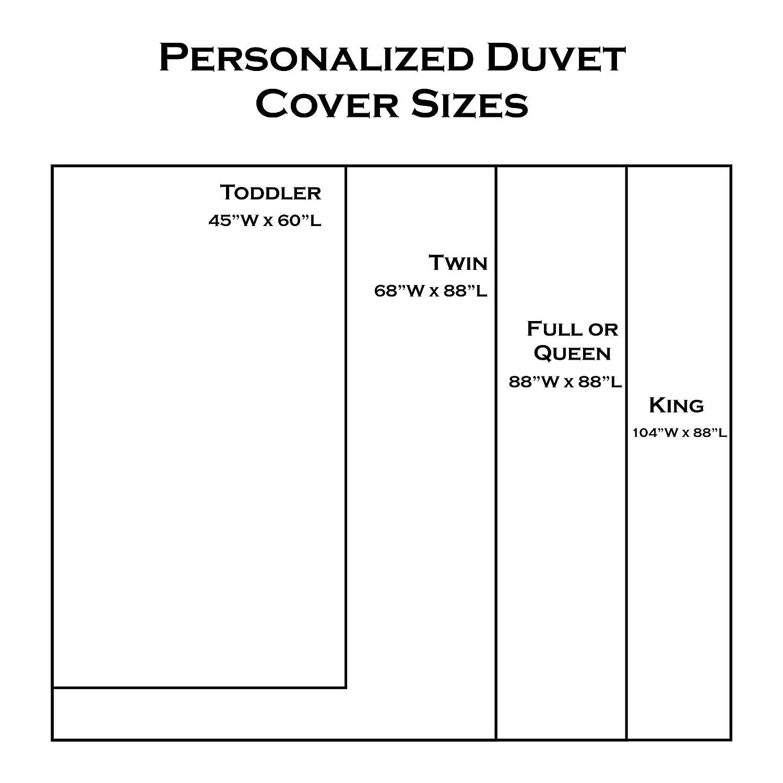 full size duvet cover. Amazon.com: RNK Shops Lake House Duvet Cover - Full/Queen (Personalized): Home \u0026 Kitchen Full Size K