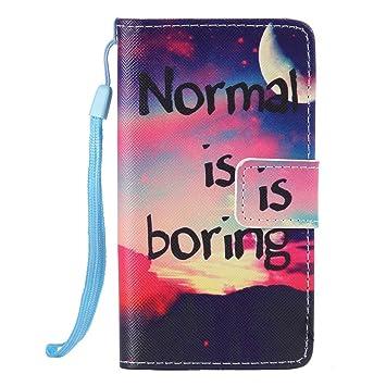 Szyt Handyhülle Handy Smartphone Hülle Tasche Für Samsung Galaxy A3