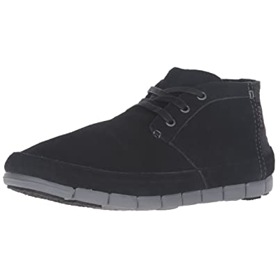 Crocs Men's Stretch Sole Desert M Chukka Boot | Chukka