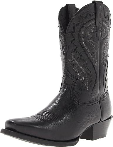 a4d1ed441f8 Ariat Men's Legend Phoenix Western Cowboy Boot