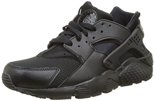 Nike Huarache Run (GS) 477d4506bfd