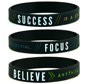 image rubber bracelet s mens products exclusive emporium silicone collections jewellery product men