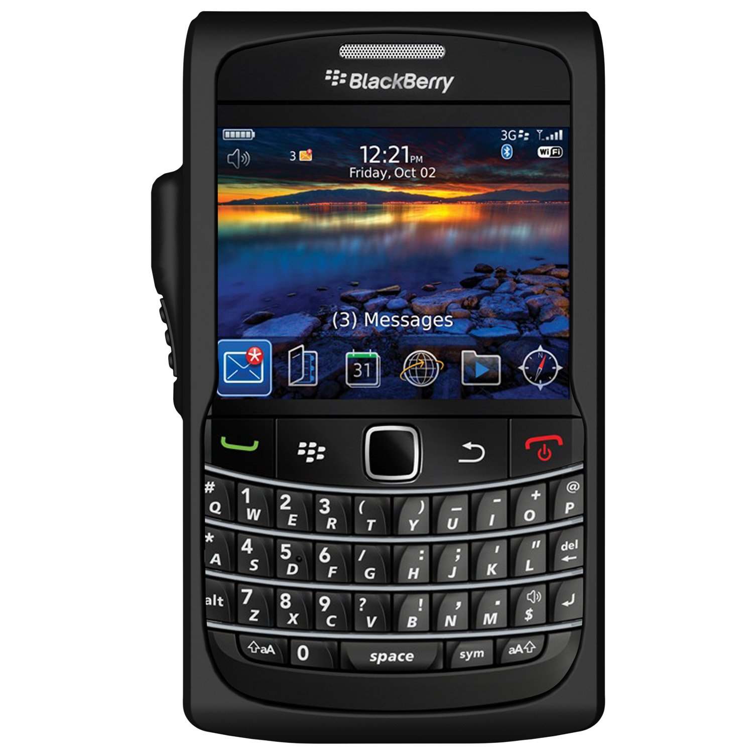Amazon powerskin battery case for blackberry 85208530 amazon powerskin battery case for blackberry 85208530 black cell phones accessories buycottarizona
