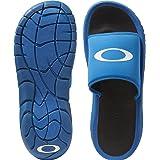06968b23a0023 Oakley Mens Supercoil Slide 2.0 Sandal