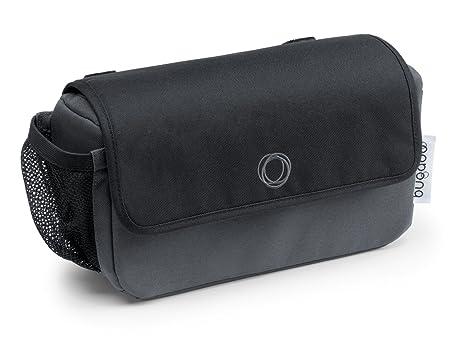 Bugaboo - Organizador negro/gris oscuro