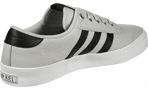 Adidas Kiel, Scarpe da Fitness Unisex Adulto: Amazon.it