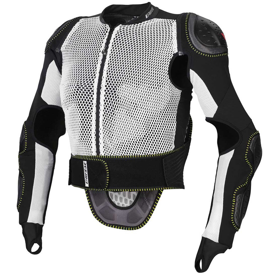 Dainese Pro Safety Action Full Pro Dainese 7b371f