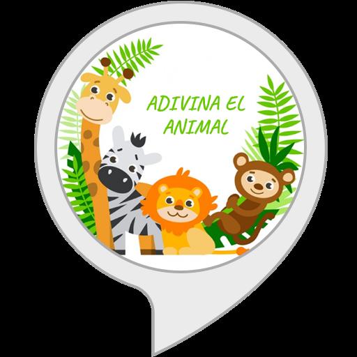 Adivina el animal