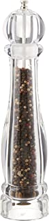 product image for Chef Specialties 12 Inch Ultima Pepper Mill