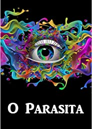 O Parasita: The Parasite, Portuguese edition