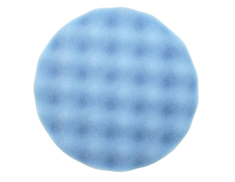 3M 05751 Ultra Fine Foam Polishing Pad (1 pad)