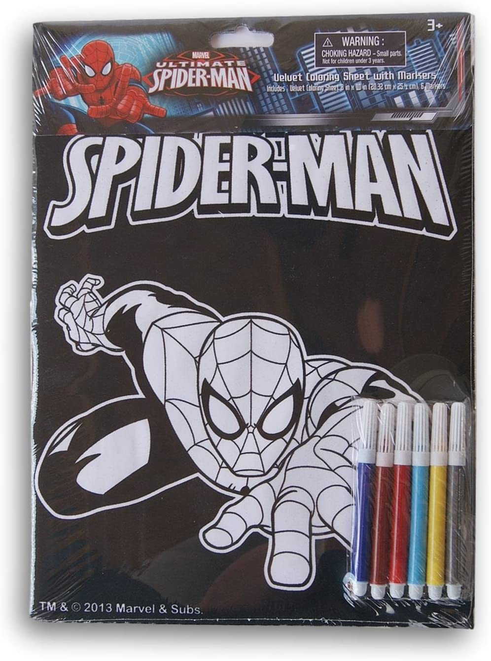 Ultimate SPIDER-MAN Best Actions / Ultimate Spider-Man Coloring ...   1340x996