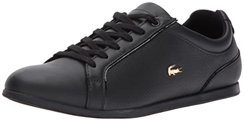 ade41fce1 Lacoste Women s Rey Lace 317 1  Amazon.ca  Shoes   Handbags